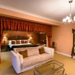 Sychnant Pass Country House,  Conwy