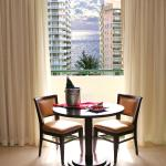 Sixty-Sixty on the Bay by RevMBE Consulting, Miami Beach