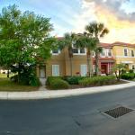 3050 Encantada Resort- WVH, Kissimmee