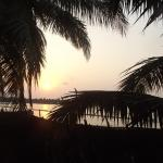 Kite Lanka Resort, Kalpitiya