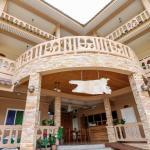 NIDA Rooms Phitsanulok Global House,  Phitsanulok