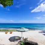 Anda Cove Beach Resort,  Anda