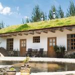 Churup Mountain Lodge,  Huaraz