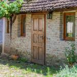 Dominic Boutique, Little Barn , Cloasterf,  Cloaşterf