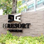 14 Resort, Bangkok