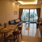 Elegant Living at Loft Imago KK,  Kota Kinabalu