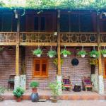 Stilt House 79 Ban Lac, Mai Chau