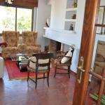 Casa rural Puente Mocho, Ledesma
