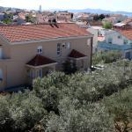 Apartment Toni Privlačka 32,  Zadar