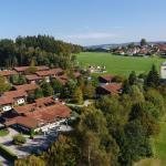 Hotelresort Reutmühle,  Waldkirchen