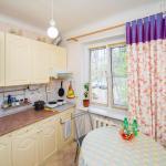 Apartment at City Center,  Krasnodar