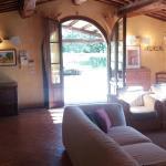 Collelungo,  Castellina in Chianti