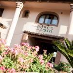 Hotel Borgo degli Olivi,  Riotorto