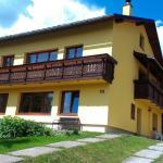 Guest house Klara,  Nová Lesná