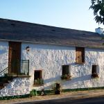 The Bothy Self Catering Accommodation, Rousky