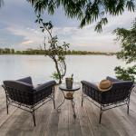 River Cottage, Ho Chi Minh City