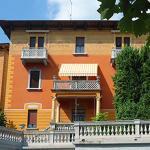 Liberty Holiday Home,  Verona