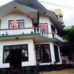 Sanota Blue Haven Inn,  ヌワラ・エリヤ