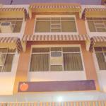 OYO Rooms Malviya Nagar Calgeri Road, Jaipur