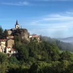 Borgo Castelluccio Country House,  Porretta Terme