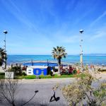 Cartago,  El Arenal