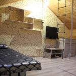 Guest House na Bogdana Khmelnitskogo 11A, Adler