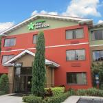 Extended Stay America - Fort Lauderdale - Cypress Creek - NW 6th Way, Fort Lauderdale