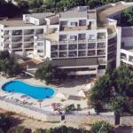 Hotel Baia Delle Sirene,  Marina di Camerota
