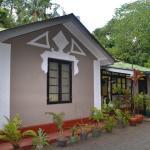 Ivy Banks Residence Kandy, Kandy