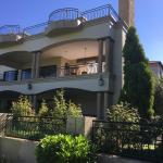 Luxury Golf Estate Guesthouse,  Midrand