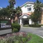 Extended Stay America - Jacksonville - Lenoir Avenue South, Jacksonville