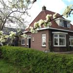 B&B Op Kolderveen, Nijeveen