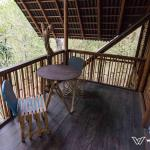 Uravu Bamboo Grove - A Wandertrails Showcase, Kalpatta