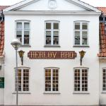 Herløv Kro Hotel, Herlev