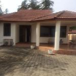 A & M Beach House, Accra