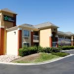 Extended Stay America - Denver - Cherry Creek,  Glendale