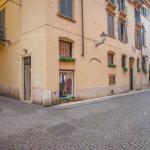 La residenza del cantante, Verona