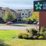 Extended Stay America - Fishkill - Westage Center, Fishkill