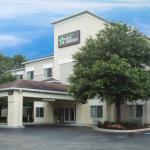Extended Stay America - Jacksonville - Baymeadows,  Jacksonville