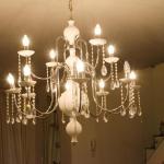 Priscilla Luxury Home,  Lugagnano