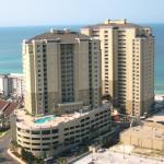 Grand Panama by Counts Oakes Resort Properties, Panama City Beach