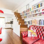 Gorgeous Portobello & Notting Hill 1 Bedroom, London