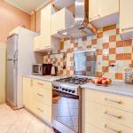 Welcome Home Apartments Bolshaya Moskovskaya 9, Saint Petersburg