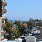 Panagiotis Apartment, Larnaka