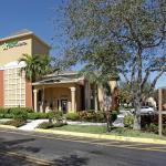 Extended Stay America - Fort Lauderdale - Tamarac, Fort Lauderdale