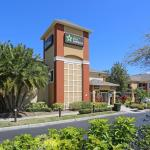 Extended Stay America - Clearwater - Carillon Park,  Largo