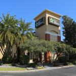 Extended Stay America - Tampa - North Airport,  Tampa