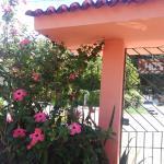 Lili Hostel Porto de Galinhas, Porto De Galinhas