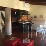 Casa Vacanze Funicolare, Bergamo