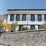 apartment Grupce, Ohrid